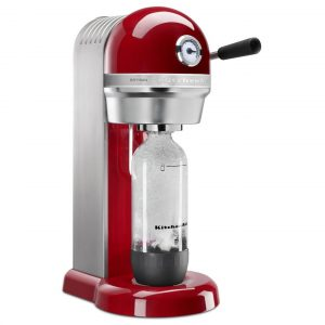 kitchenaid-sparkling-beverage-maker-1