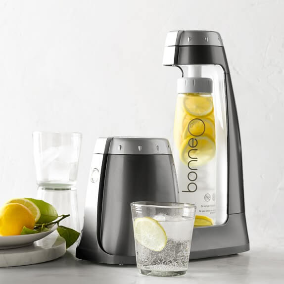 bonne-o-carbonated-mixed-beverage-maker-c